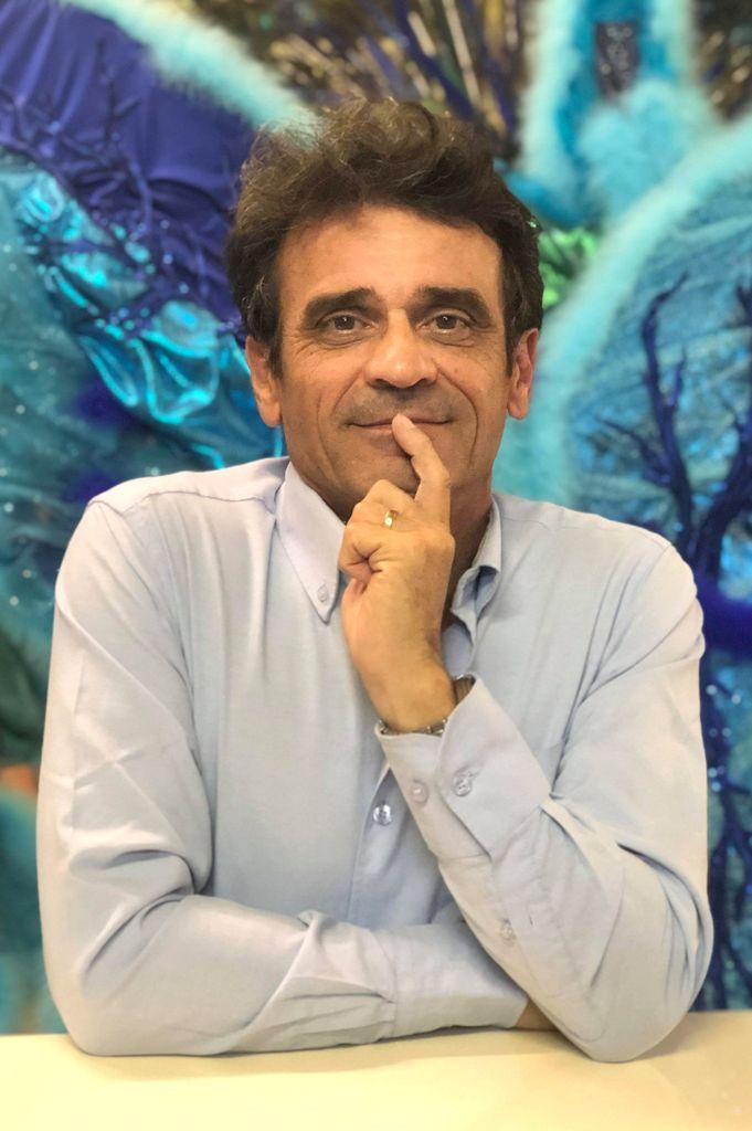 Thierry-Bouteraou