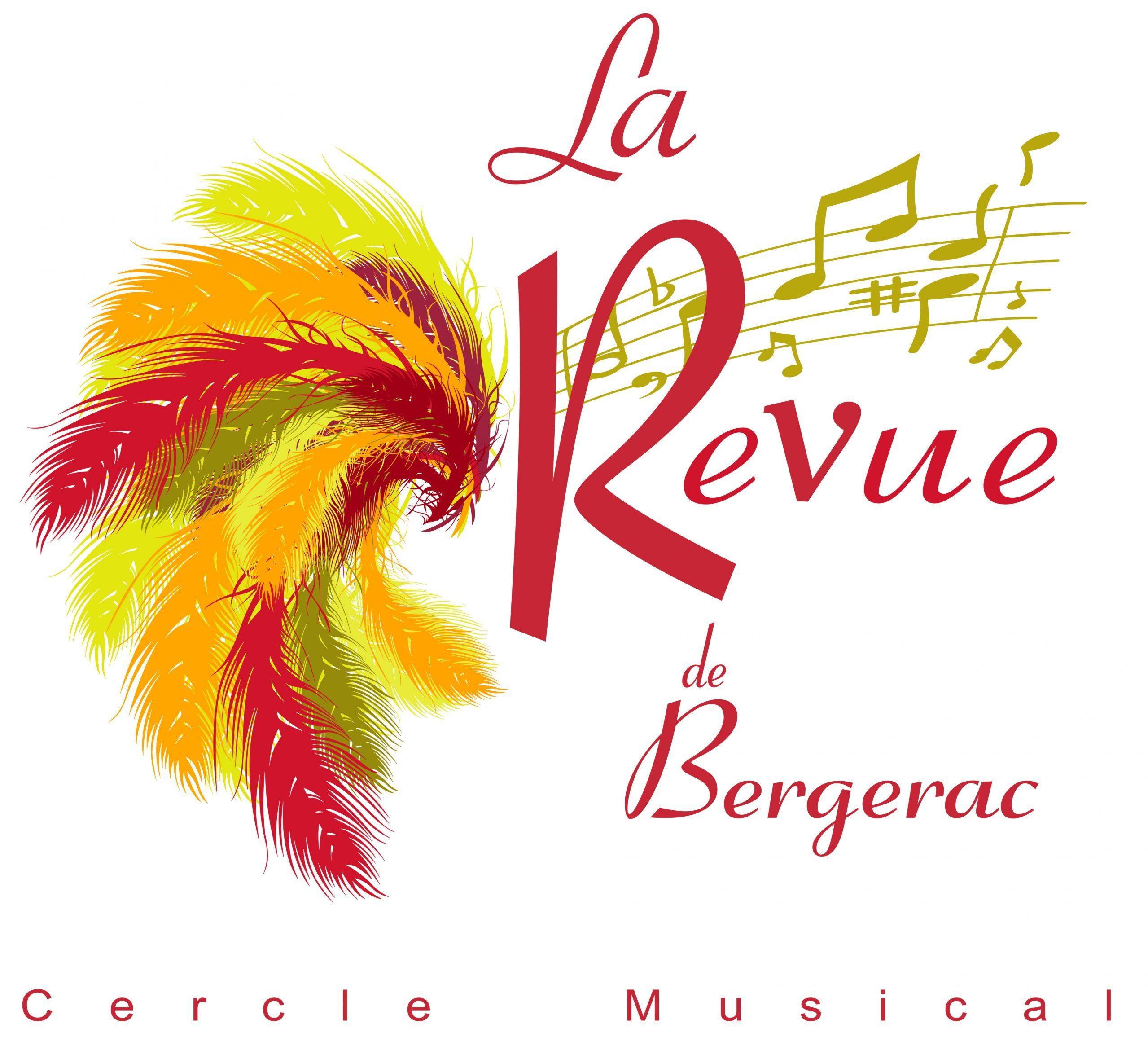La Revue de Bergerac
